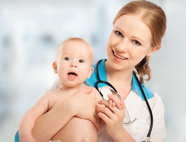 картинки для детей медсестра